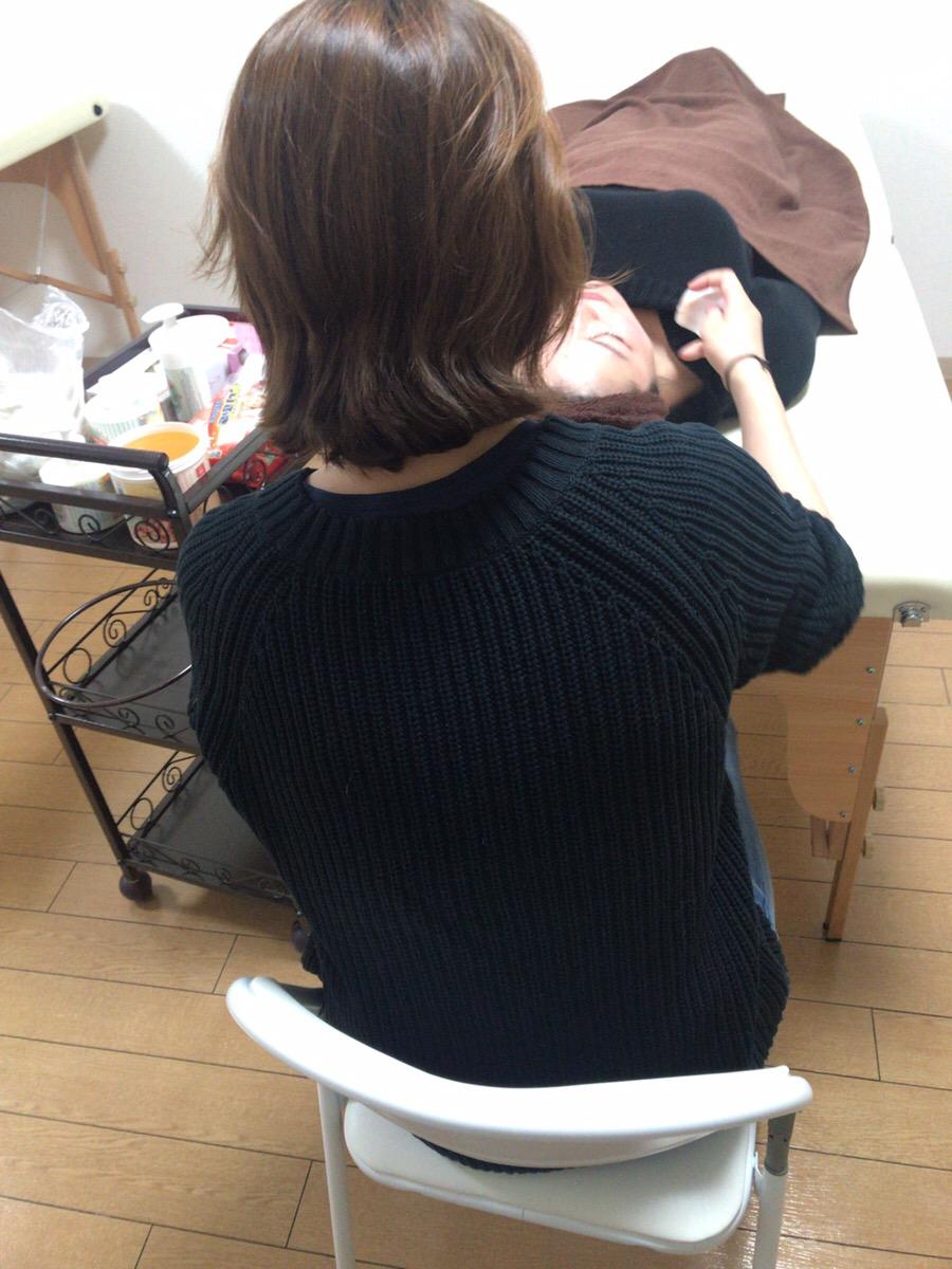 大阪第三回技術セミナー