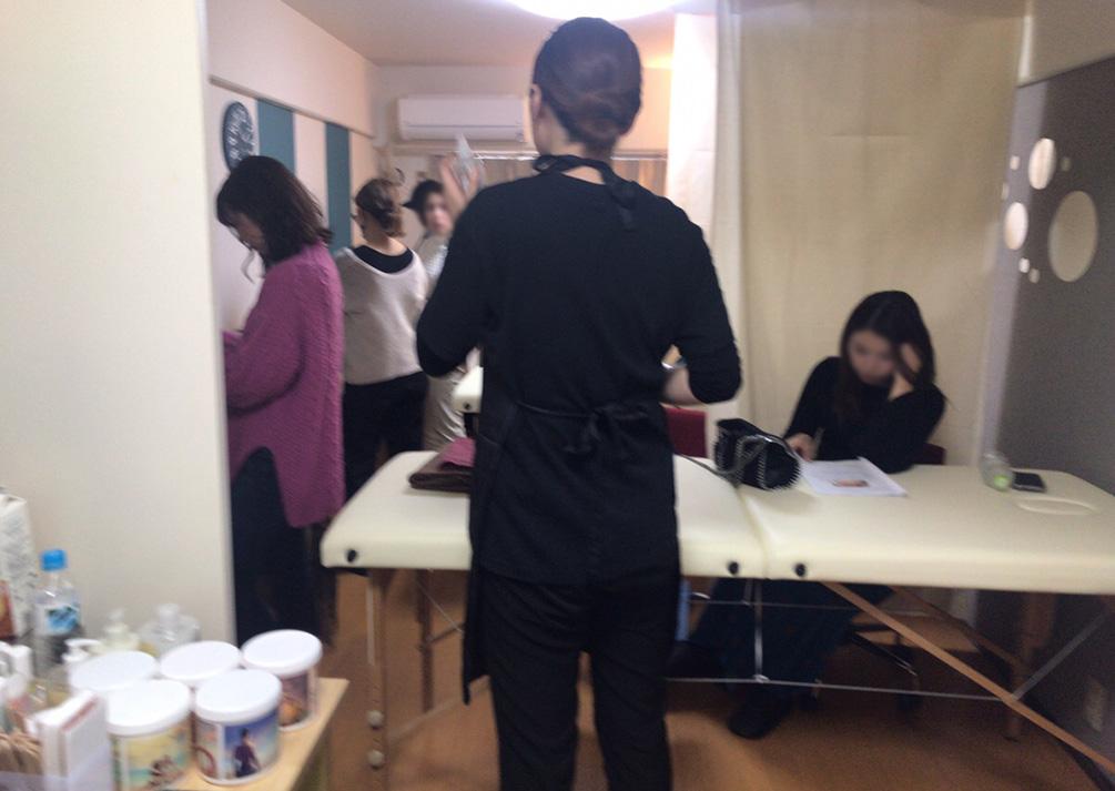 名古屋無料セミナー1